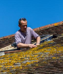 April 2014 Dean Fitting Velux Window.jpg